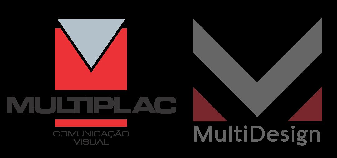 Multiplac